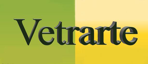 Dal 6 al 14 maggio aperta la mostra Vetrarte 2017